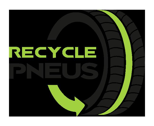 Recycle Pneus
